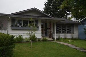 Immaculate 3 Bedroom Bungalow