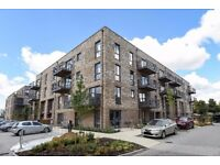 Fisher Close - A brand new two double bedroom apartment to rent finished to a high level of spec