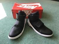 Nike Marxman trainers - New- size 8.5