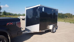 2014 Trailer in VERY GOOD condition ONLY $4500 OBO