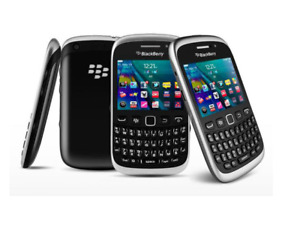 BLACKBERRY 9320 PGP $549.99 WITH 3 MONTH PRE-PAID 438.969.6568