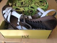 Womens sandals and shoes size39 (6)