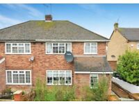 3 Bed Semi-detached House to Rent in High Wycombe, HP13