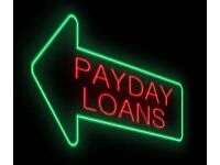 you need money from a loan at an interesting rate