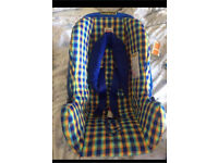 Mint condition baby car seat***!! Bought from mothercare** Needs to go asap**