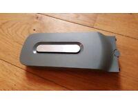 xbox 360 gb Hard drive