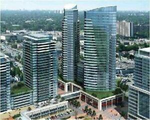 Luxury World On Yonge 2 Bdrm Lower Penthouse Suite For Sale