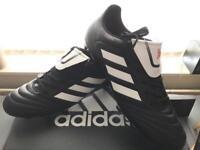 BNWT - Adidas Copa Football Boots
