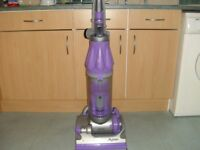 "DYSON DC07 ANIMAL,VACUUM CLEANER,HOOVER,""6 MONTHS WARRANTY"""