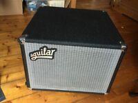 Aguilar DB112 Bass Speaker Cabinet