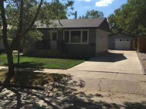 61 11St.N.E House For Sale in Weyburn