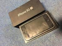 "IPhone 3GS "" 32gb"""