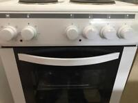 Looking for an Electric Cooker? You found it.