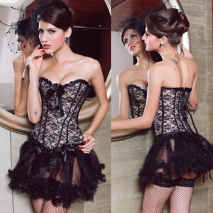 7d4d6830729 Xs small medium large XL plus 1x 2x 3x 4x 5x Corset Lingerie xxx
