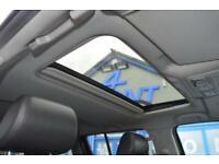 2008 NISSAN PATHFINDER AVENTURA DCI 2.5 DIESEL AUTO 7 SEATER 5 DOOR 4X4 4X4 DIES