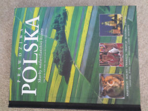 ROSETTA STONE TO LEARN POLISH