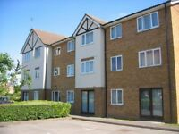 1 bedroom flat in Mavis Court, COLINDALE, NW9