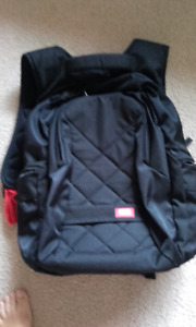 Large durable backpack for sale