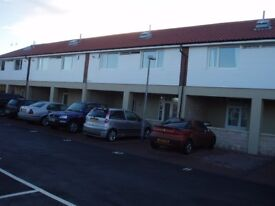 Two Bedroom First Floor Flat to Rent, Wingfield, Rotherham