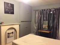Beautiful double room