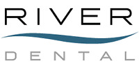 River Dental is Seeking Dental Assistants & Hygienists!