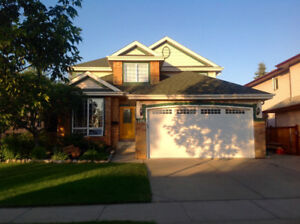 OPEN HOUSE SATURDAY AND SUNDAY 1-4