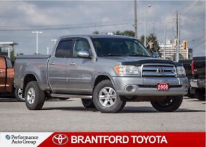 2006 Toyota Tundra Sold.... Pending Delivery
