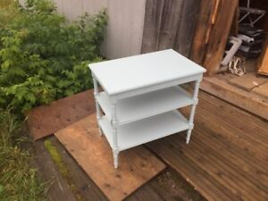 Antique Occasional Tables
