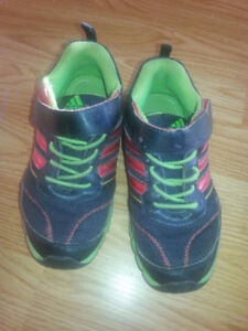 Boys Shoes Size 11 and 11 1/2