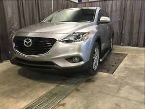 2013 Mazda CX-9 GT *Hail Sale* *Blowout Pricing*