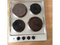 Kitchen Electric cooker plate
