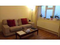 Double room in decent home Zone 2