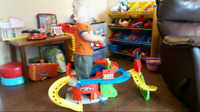 Part Time Child Care Available Cole Harbour