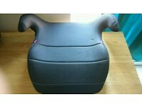 Child car seat 15-36kg