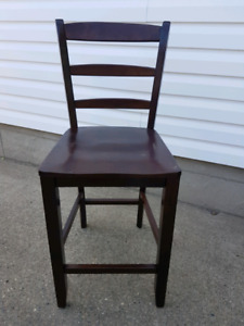 Counter Height Bar Stool Chairs