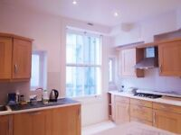 Tidy Double Room in Hyde Park Masnsions @180pw all inclusive 1 min from Edgware Road Station