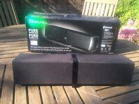 Zii Sound D5 Speaker