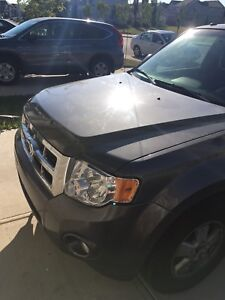 Sell my 2011 Ford Escape XLT Automatic V6. Bluetooth $6600