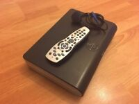 Sky+HD Box for sale!