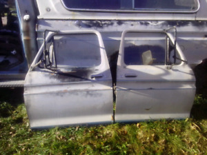 1973to1979 Ford parts F150orF250