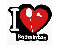 Private lesson Coach Trainer For Badminton Classes For Beginners Rate £15.00 Hodge Hill Shard End