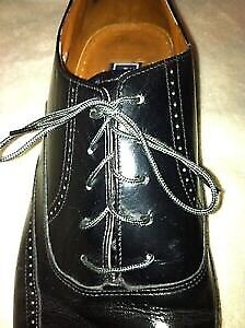 Dress Shoes LEATHER 14M