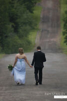 Wedding + Birth Photographer