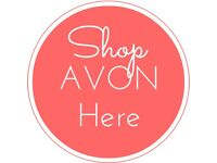 Avon - Cosmetics, home kids & more. FREE GIFT!