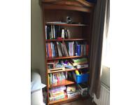 Bookshelf BARGAIN PRICE