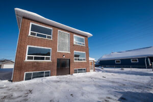 The Updated Westfort Apartment! A Must See!