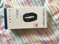 Fitbit Charge 2 For Sale!