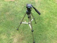 Camera/Recording Equipment for sale