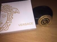 Mens Boxed Versace Belt Genuine Leather top quality gucci Louis Vuitton Armani Burberry