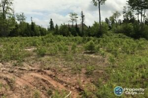 Lot 33 Lexington Cross Subdivision, Valley Truro, NS